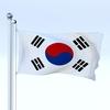 21 14 59 823 flag 0054 4
