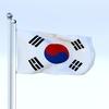 21 15 01 138 flag 0059 4