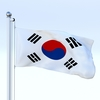 21 15 02 457 flag 0064 4
