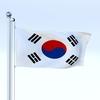 21 15 04 969 flag 0070 4