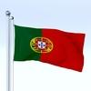 21 15 47 762 flag 0011 4