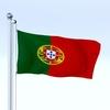 21 15 48 994 flag 0016 4