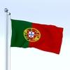 21 15 50 215 flag 0022 4