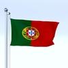 21 15 52 896 flag 0032 4