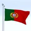 21 15 54 207 flag 0038 4