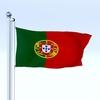 21 15 55 534 flag 0043 4