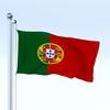 21 15 56 773 flag 0048 4