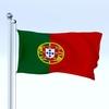 21 15 57 992 flag 0054 4