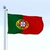 21 15 59 290 flag 0059 4