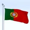 21 16 00 547 flag 0064 4
