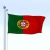 21 16 01 827 flag 0070 4