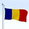 21 16 18 548 flag 0027 4