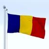 21 16 21 56 flag 0011 4