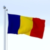 21 16 23 588 flag 0022 4
