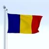 21 16 26 104 flag 0032 4
