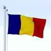 21 16 27 223 flag 0048 4