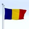 21 16 28 447 flag 0043 4