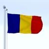 21 16 30 881 flag 0059 4