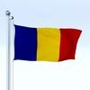 21 16 33 368 flag 0070 4