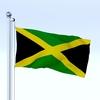 21 16 50 791 flag 0022 4