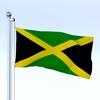 21 16 51 978 flag 0011 4