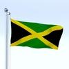 21 16 53 176 flag 0016 4