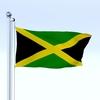 21 16 58 137 flag 0043 4