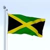 21 16 59 340 flag 0048 4