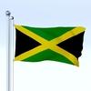 21 17 00 580 flag 0054 4