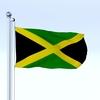 21 17 01 714 flag 0059 4