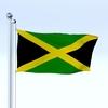 21 17 05 85 flag 0070 4
