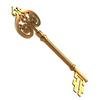 21 17 23 60 golden key 02 4
