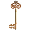 21 17 24 45 golden key 03 4