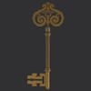 21 17 33 400 golden key arround wire 0007 4