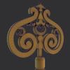 21 17 37 0 golden key wire 02 4