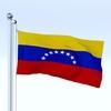 21 17 43 492 flag 0011 4