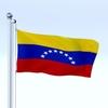 21 17 44 705 flag 0016 4