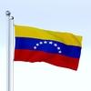 21 17 45 960 flag 0022 4