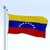 21 17 48 327 flag 0027 4