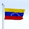 21 17 50 81 flag 0032 4