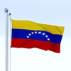 21 17 54 944 flag 0048 4