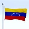 21 17 58 71 flag 0054 4