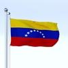21 17 59 497 flag 0059 4