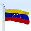 21 18 01 35 flag 0064 4