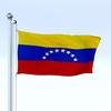 21 18 02 409 flag 0070 4