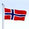 21 18 29 525 flag 0016 4