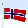 21 18 32 298 flag 0011 4