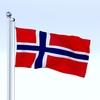 21 18 33 710 flag 0022 4