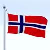 21 18 34 975 flag 0027 4
