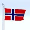 21 18 36 249 flag 0032 4